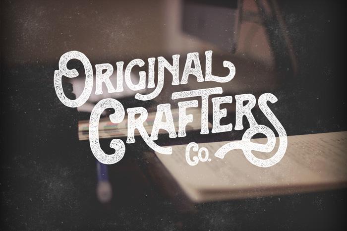 Original Crafters