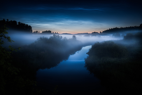photo by Mikko Lagerstedt