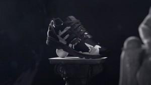 Adidas ZX Flux Mythological