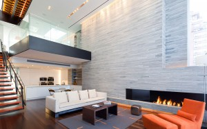 Modern Design Living Room | Awesome
