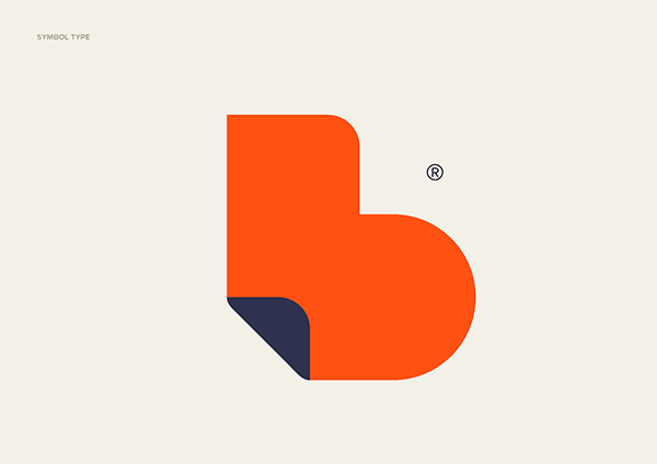 Buzz Launcher Logo Design