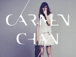 Carmen Chan Photography logo
