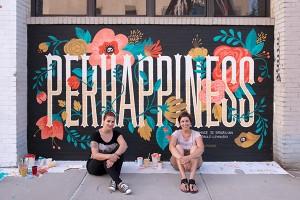 Criatipos Perhappiness by Criatipos