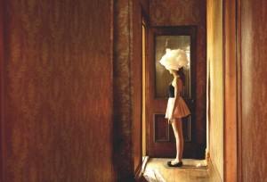 Fine Art Photography by Lissy Laricchia