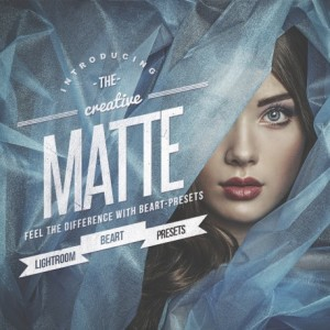 Matte Premium Lightroom Presets will give your photos a beautiful, faded and stylish finish. It  ...