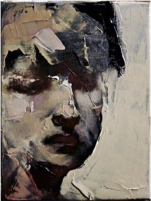 Pin by Teresa McFayden on Faces | Pinterest