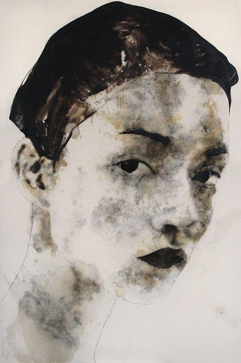 Pin by Teresa McFayden on Faces | Pinterest
