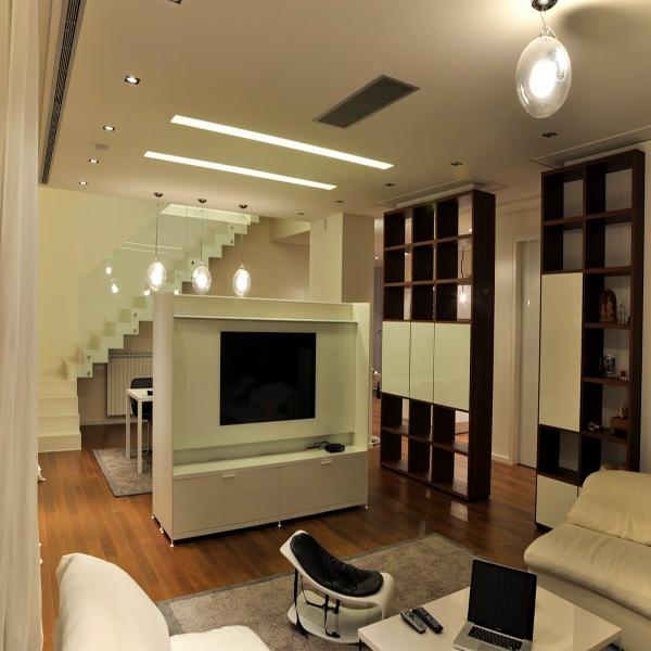 Superb Living Room Design 2015