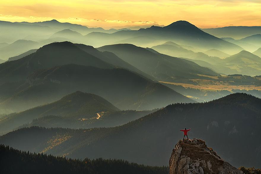 Wonderful Photography