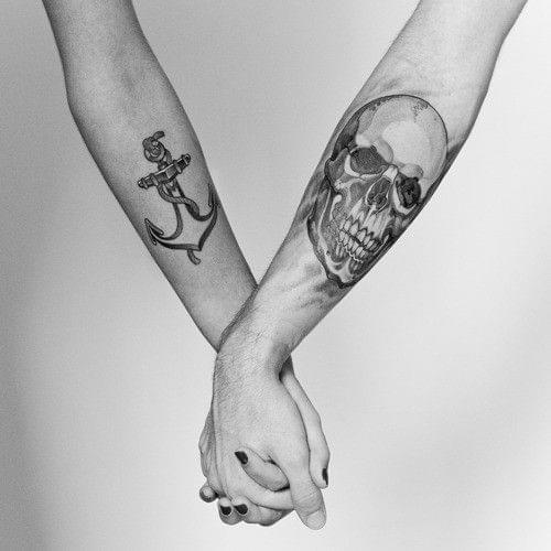 #tattoo   pretties   Pinterest