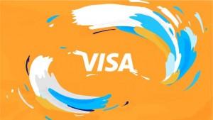 Visa Payment Controls