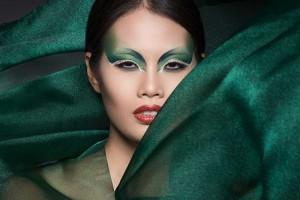 Beauty Photography by Tomas Skaringa