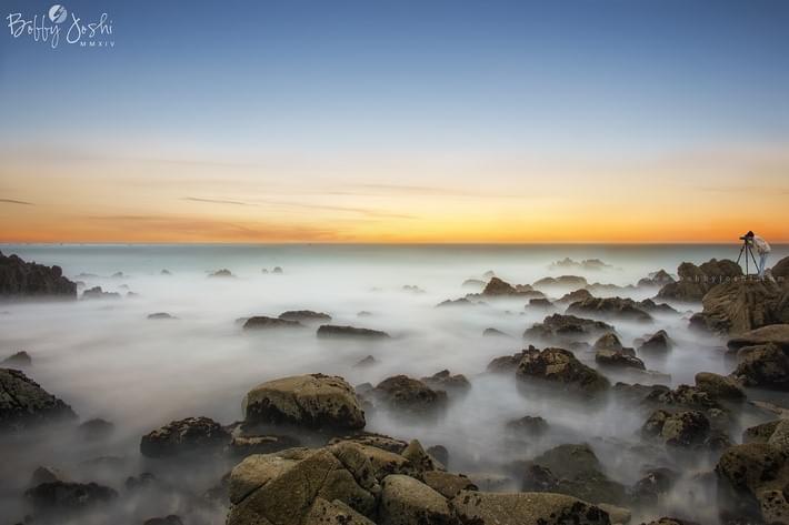 Captivating Nature Photography of Bobby Joshi   Downgraf