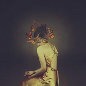 Fine Art Photography by Josephine Cardin