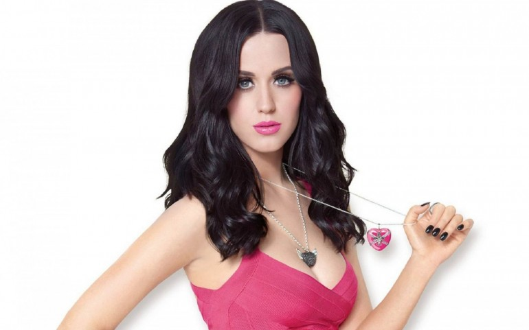 Katy Perry – Photography Wallpapers