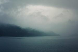 Norway Bound | Ann Street Studio