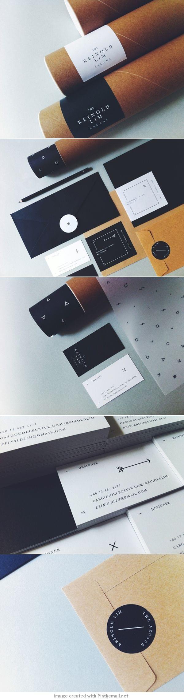 Reinold Lim   Graphic Design   Pinterest