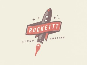 Rockettt Cloud Hosting