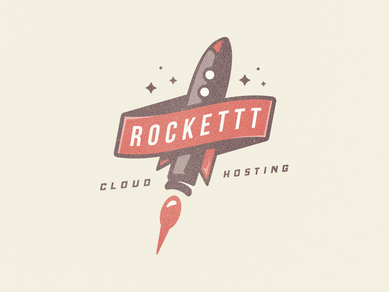 Rockettt Cloud Hosting