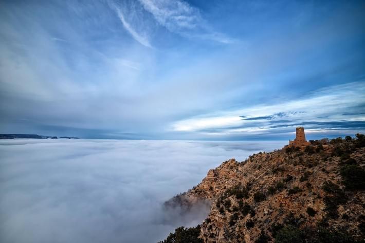 Splendid Photography by Harun Mehmedinovic | Downgraf
