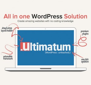 Ultimate WordPress Theme Builder Plugin