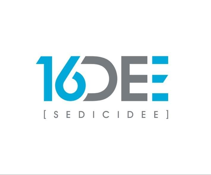 creative logo design inspiration downgraf collection of creative logo ...
