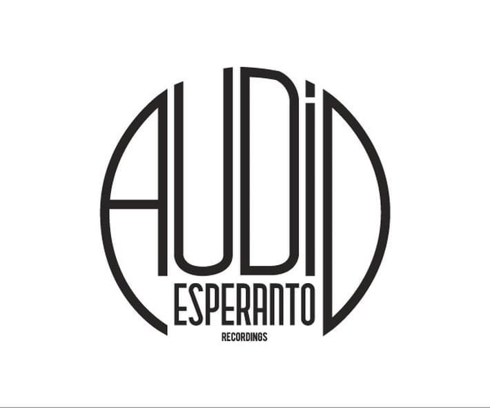 Collection of Creative Logo Design Inspiration | Downgraf