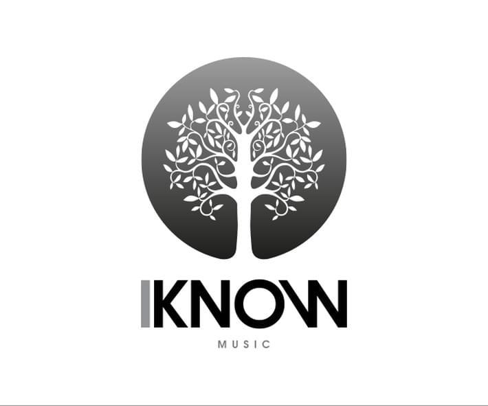 Collection of Creative Logo Design Inspiration   Downgraf