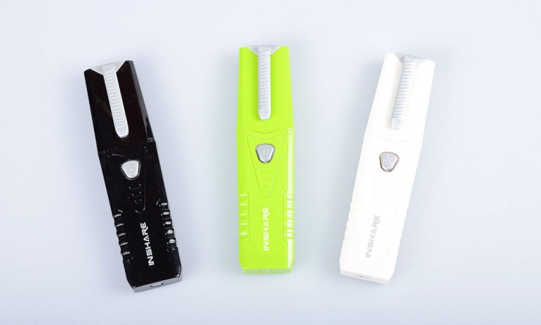 Coolips Electronic Cigarette