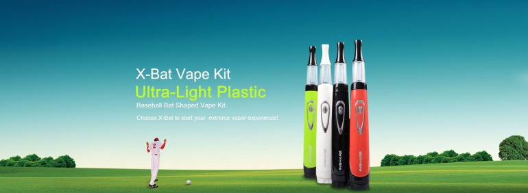 Electronic Cigarette Wholesale Supplier Distributor – Insharevape.com