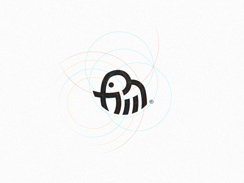 Elephant / Mark