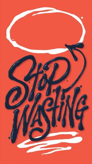 Erik Marinovich – Stop wasting time