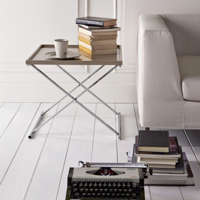 Jazz Folding Table