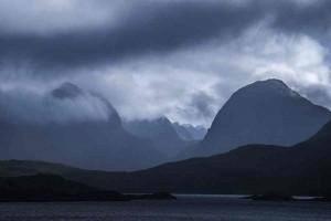 Landscape Photography by Alex Mody