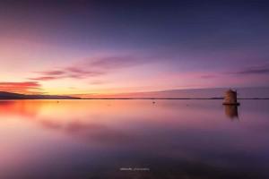 Landscape Photography by Attilio Ruffo