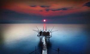 Landscape Photography by Michal Mierzejewski