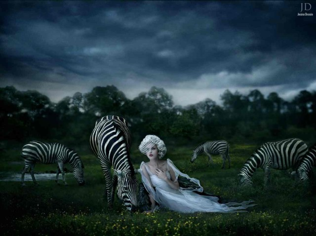 Photography by Jessica Drossin | Fine Art Photography