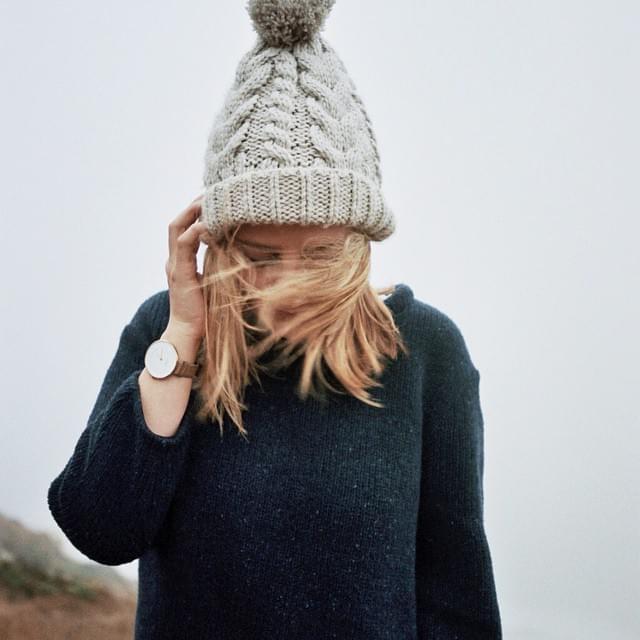 The French Vintagologist – Kara Mercer