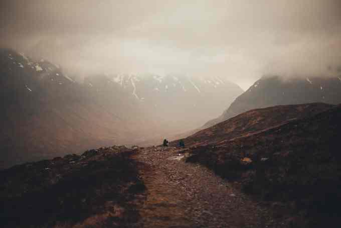 Travel Photography by Julia Nimke