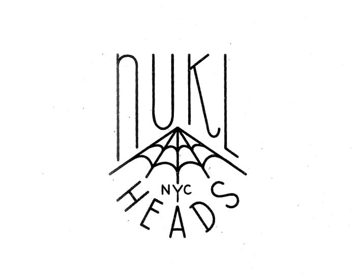 Nuklheads NY