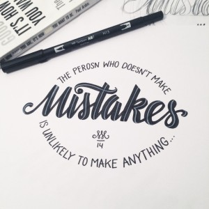Quotation | Typography