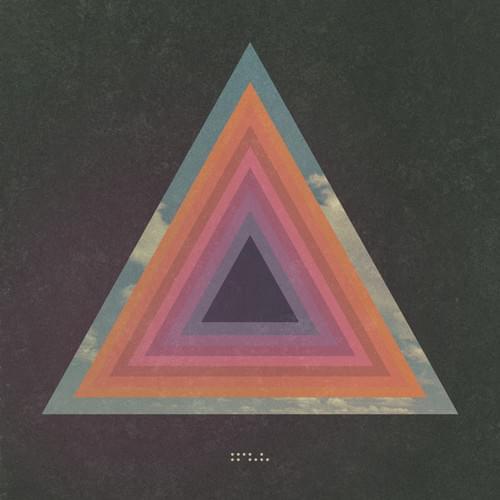 Tycho – Awake (Com Truise Remix) by Tycho – Hear the world's sounds