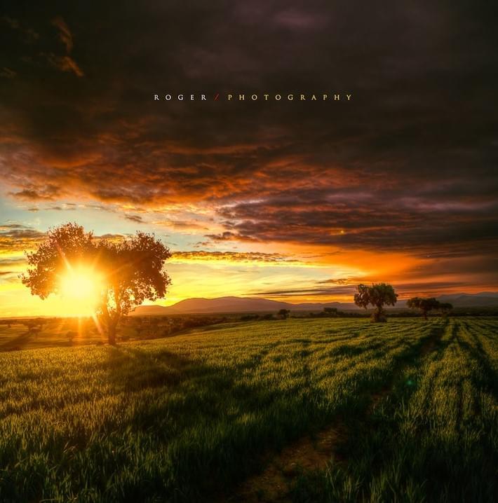 Wonderful Landscape Photography | Downgraf