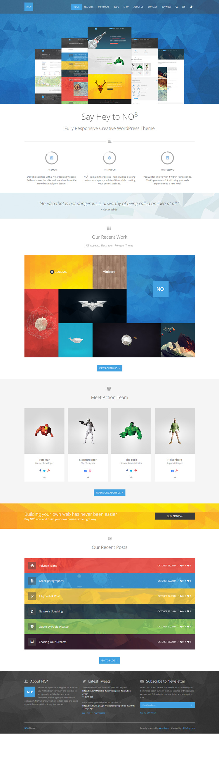 blue, yellow, concept, layout, web design,