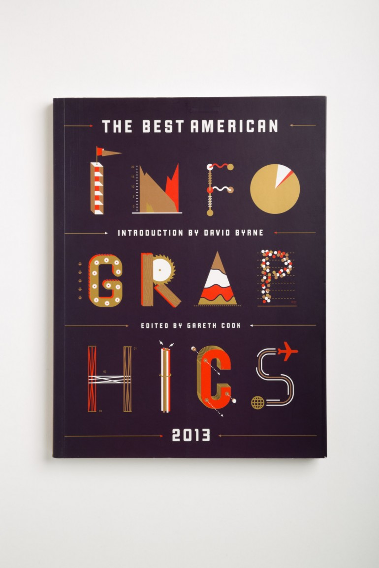Houghton Mifflin. Co-illustration: James Bamford.