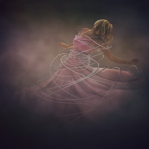 Amazing Conceptual Photography of Jenna Martin