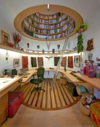Wonderful Interior Design Ideas