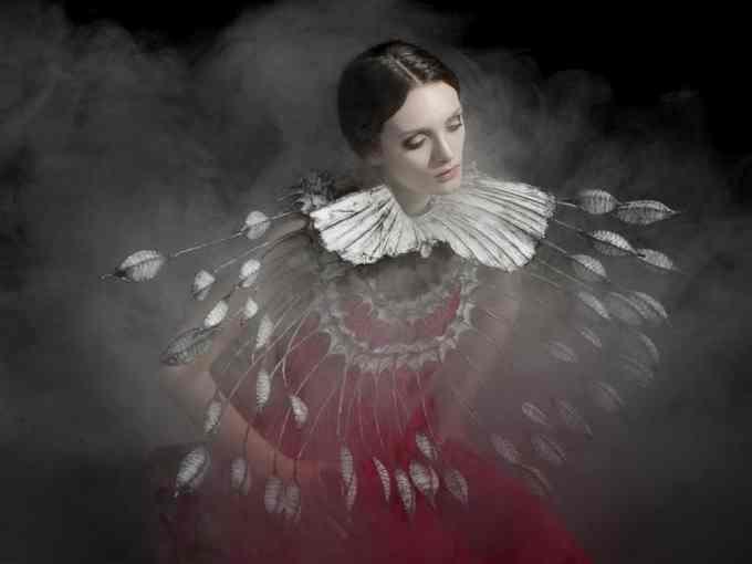 Fine Art Photography by Helen Sobiralski