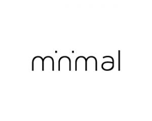 minimal.lt by teogreg