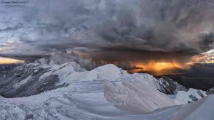 Nature Landscapes by Fabio Marchini